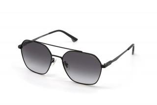 Солнцезащитные очки Police SPL771M 0531 57 - linza.com.ua
