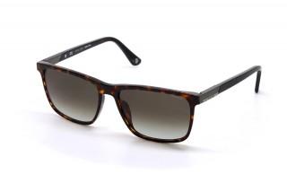 Солнцезащитные очки Police SPL773 0722 58 - linza.com.ua