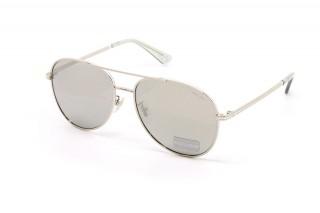 Солнцезащитные очки Police SPL777C 528X 58 - linza.com.ua