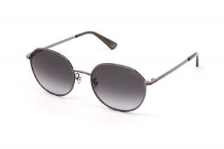 Солнцезащитные очки Police SPL778C 0K59 53 - linza.com.ua
