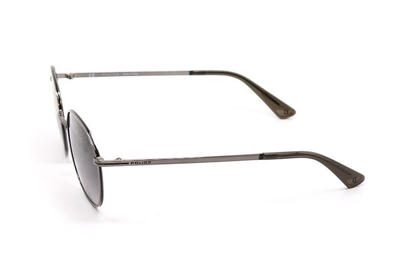 Солнцезащитные очки Police SPL778C 0K59 53 Фото №2 - linza.com.ua