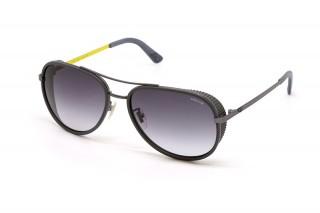 Солнцезащитные очки Police SPL781M 0627 58 - linza.com.ua