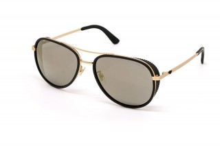 Солнцезащитные очки Police SPL781M 8FTG 58 - linza.com.ua