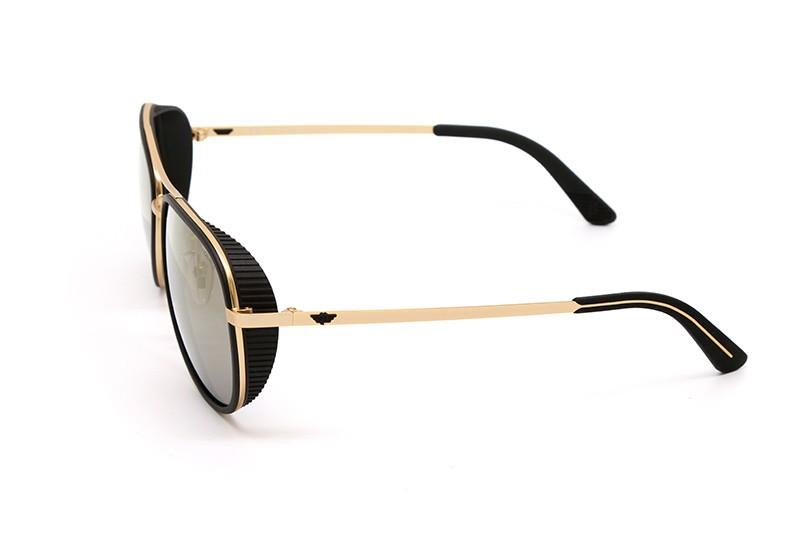 Солнцезащитные очки Police SPL781M 8FTG 58 Фото №3 - linza.com.ua
