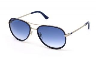 Солнцезащитные очки Police SPL781V 0581 58 - linza.com.ua