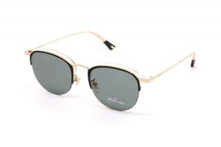 Солнцезащитные очки Police SPL784M 0302 50 - linza.com.ua
