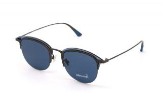 Солнцезащитные очки Police SPL784M 0627 50 - linza.com.ua