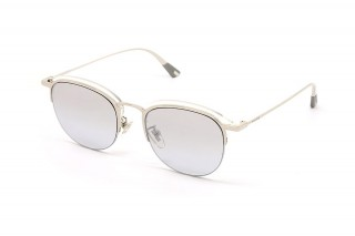 Солнцезащитные очки Police SPL784M 579X 50 - linza.com.ua