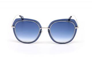 Солнцезащитные очки Police SPL831M 579B 52 - linza.com.ua