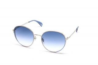 Солнцезащитные очки Police SPL834M 0579 56 - linza.com.ua