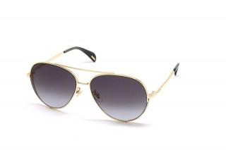 Солнцезащитные очки Police SPL835M 0300 57 - linza.com.ua