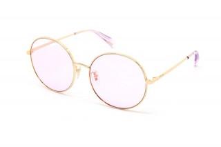 Солнцезащитные очки Police SPL836M 300R 57 - linza.com.ua