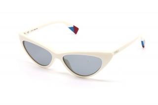 Солнцезащитные очки Furla SFU283 03GF 55 - linza.com.ua