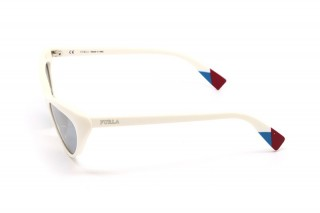 Солнцезащитные очки Furla SFU283 03GF 55 Фото №2 - linza.com.ua