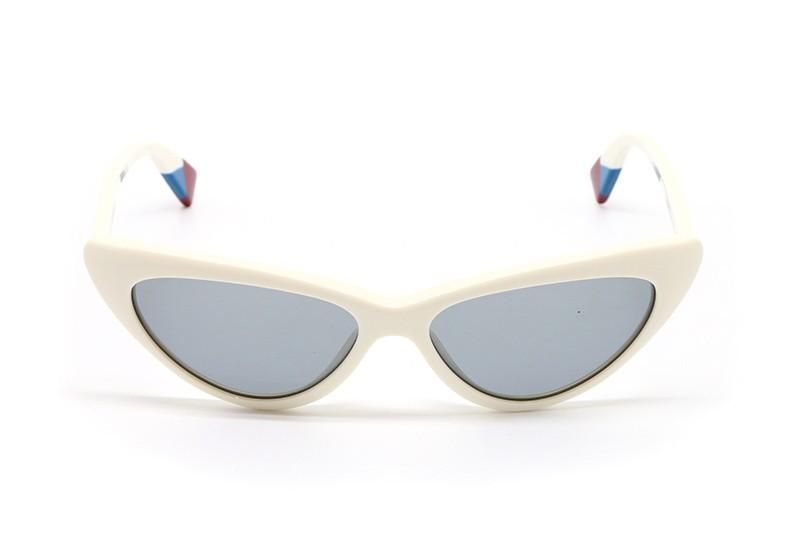 Солнцезащитные очки Furla SFU283 03GF 55 Фото №3 - linza.com.ua