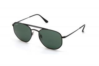Солнцезащитные очки RB 3609 148/71 54 - linza.com.ua