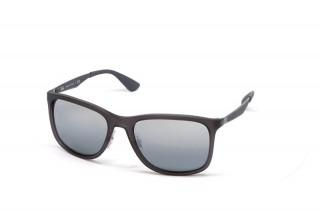 Солнцезащитные очки RB 4313 637988 58 - linza.com.ua