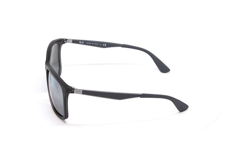 Солнцезащитные очки RB 4313 637988 58 Фото №2 - linza.com.ua