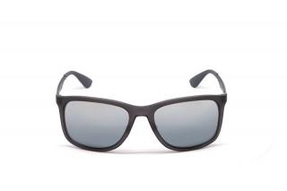 Солнцезащитные очки RB 4313 637988 58 Фото №3 - linza.com.ua