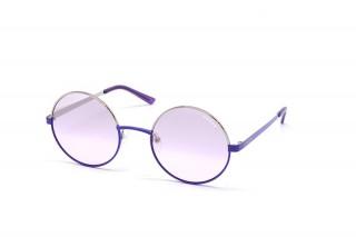 Солнцезащитные очки GUESS GU3046 81Z 52 - linza.com.ua