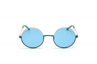 Солнцезащитные очки GUESS GU3046 87Q 52 - linza.com.ua