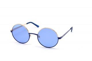 Солнцезащитные очки GUESS GU3046 90X 52 - linza.com.ua