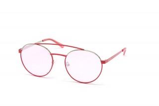 Солнцезащитные очки GUESS GU3047 72Z 53 - linza.com.ua