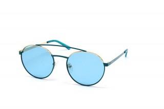 Солнцезащитные очки GUESS GU3047 87Q 53 - linza.com.ua