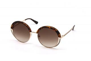 Солнцезащитные очки GUESS GU7621 52F 54 - linza.com.ua