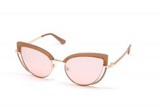 Солнцезащитные очки GUESS GU7622 57U 54 - linza.com.ua