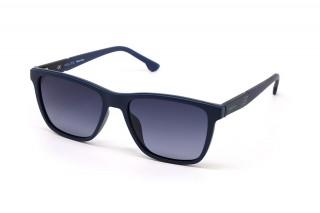 Солнцезащитные очки Police SPL868M 477P 55 - linza.com.ua