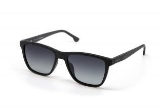 Солнцезащитные очки Police SPL868M U28P 55 Фото №1 - linza.com.ua