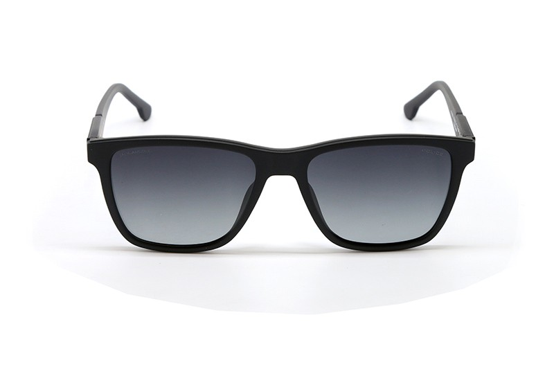 Солнцезащитные очки Police SPL868M U28P 55 Фото №3 - linza.com.ua