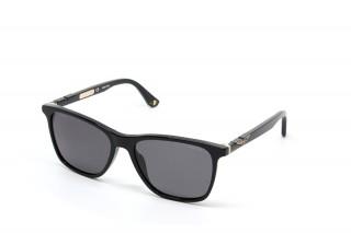 Солнцезащитные очки Police SPL872 700P 56 - linza.com.ua