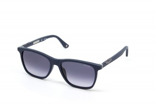 Солнцезащитные очки Police SPL872 D82M 56 - linza.com.ua