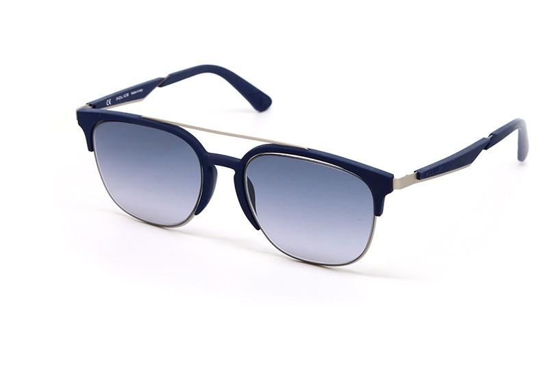 Солнцезащитные очки Police SPL875 581Y 54 Фото №1 - linza.com.ua