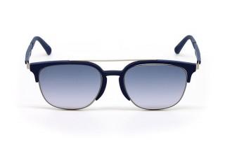 Солнцезащитные очки Police SPL875 581Y 54 Фото №2 - linza.com.ua