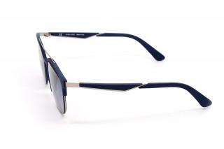 Солнцезащитные очки Police SPL875 581Y 54 Фото №3 - linza.com.ua