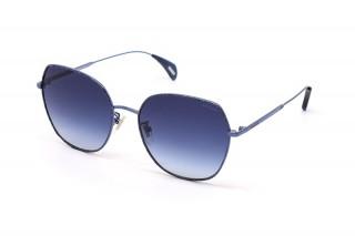 Сонцезахисні окуляри Police SPL933M 08D2 57 - linza.com.ua
