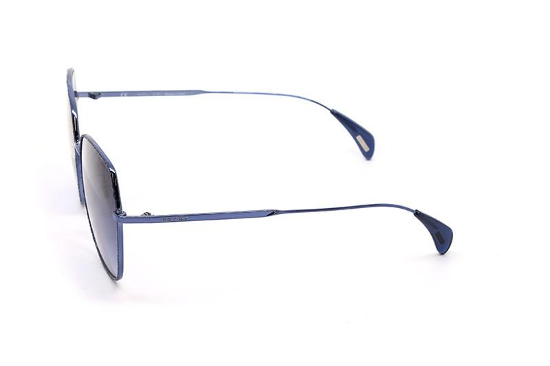Солнцезащитные очки Police SPL933M 08D2 57 Фото №3 - linza.com.ua