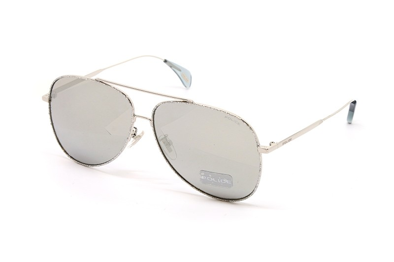 Солнцезащитные очки Police SPL934M 523X 60 Фото №1 - linza.com.ua