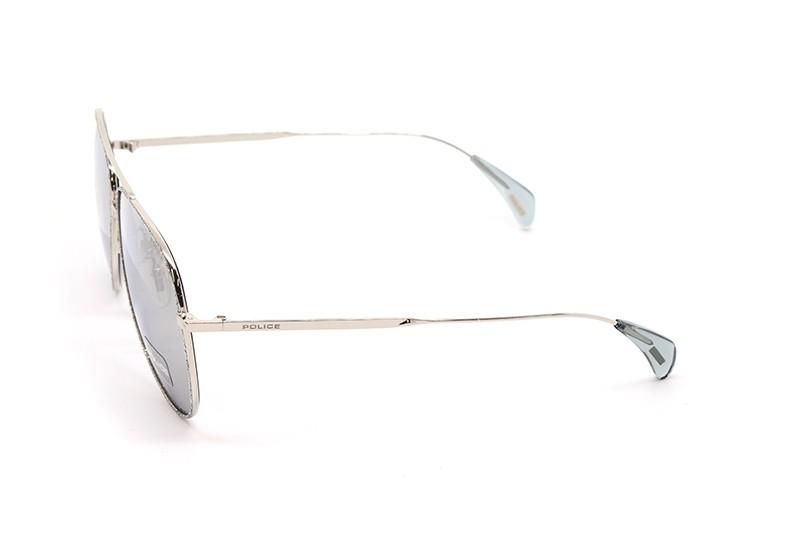 Солнцезащитные очки Police SPL934M 523X 60 Фото №2 - linza.com.ua