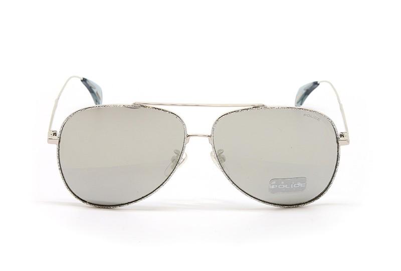 Солнцезащитные очки Police SPL934M 523X 60 Фото №3 - linza.com.ua