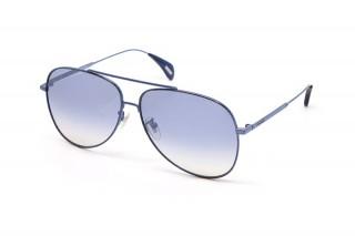 Сонцезахисні окуляри Police SPL934M 8D2X 60 - linza.com.ua