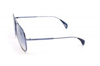 Солнцезащитные очки Police SPL934M 8D2X 60 Фото №3 - linza.com.ua
