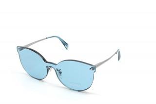 Сонцезахисні окуляри Police SPL935M 0402 99 - linza.com.ua