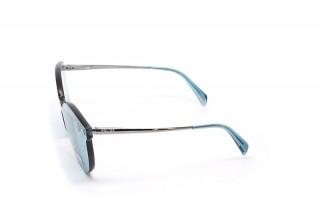 Солнцезащитные очки Police SPL935M 0402 99 Фото №2 - linza.com.ua
