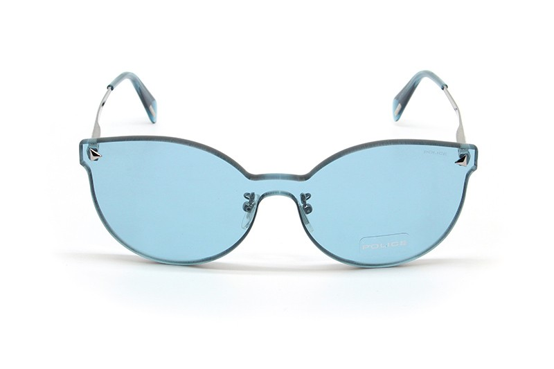 Солнцезащитные очки Police SPL935M 0402 99 Фото №3 - linza.com.ua