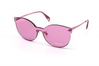 Сонцезахисні окуляри Police SPL935M 0642 99 - linza.com.ua