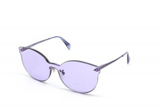 Сонцезахисні окуляри Police SPL935M 0Q63 99 - linza.com.ua